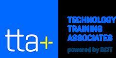 Technology Training Associates